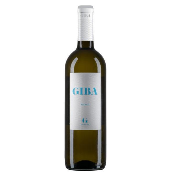 Vini Cantina Giba Bianco Shop