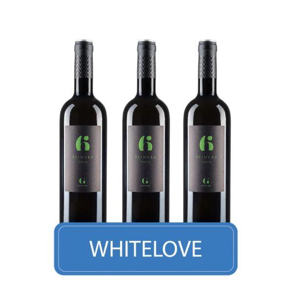whitelove